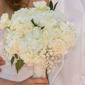 Personally Arranged, Weddings and Special Events
