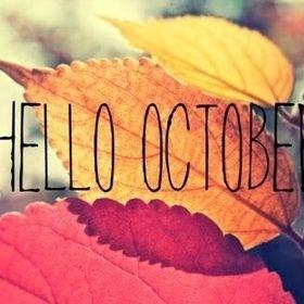 Ekim Özkıranlar