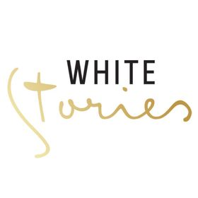 White Stories Events