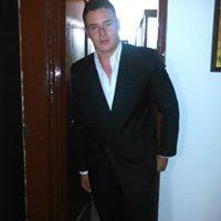 Juan Felipe Garcia