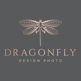 Dragonfly Design Photography