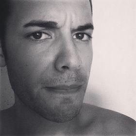 Felipe Cachiolo