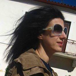 Vasia Antonopoulou