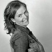 Gerda van der Meer