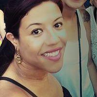 Eveline Silva