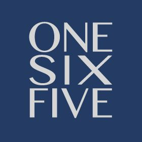 One Six Five at Normanside