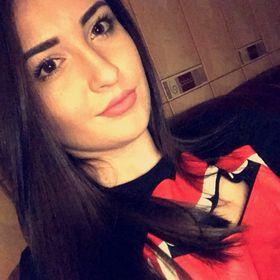 Andreea Vlad