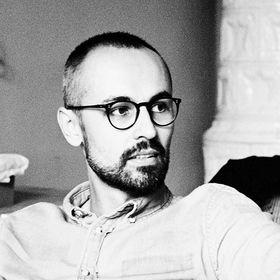 David Teodorescu