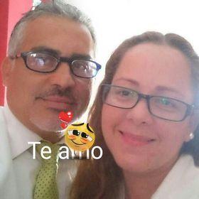 Sandra Villaquiran