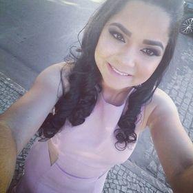 Sabrina Brunelli