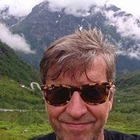 Torgeir Alstad
