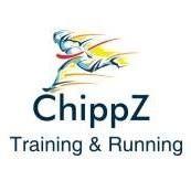 Chippz Chippz