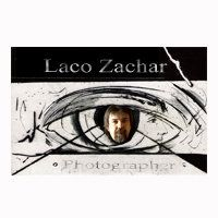 Laco Zachar