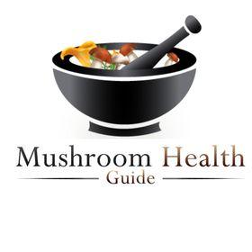 Mushroom Health Guide