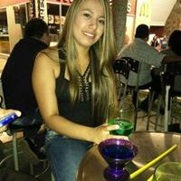 Monica Ospina