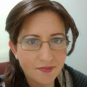 Mireya RAMIREZ ORDOÑEZ