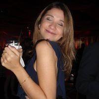 Fabiana Sadek