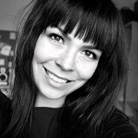 Dominika Chválová