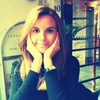 Alessia Occhipinti