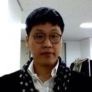 Jongmoon Kim