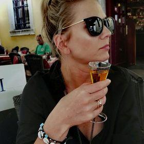Joanna Kołda