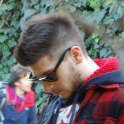 Alex Roveredo