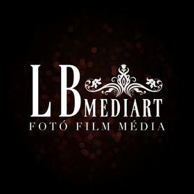 lbmediart