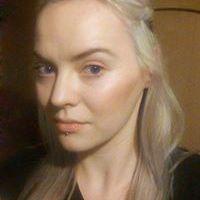 Natalia Kontek