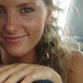Lia Gouglidou