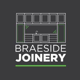 Braeside Joinery