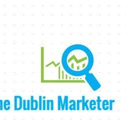 The Dublin Marketer