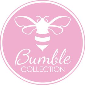 Bumble Collection