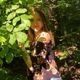 Pictures Maya divine
