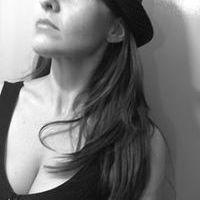 Lorena Redon