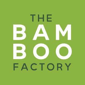 The Bamboo Factory