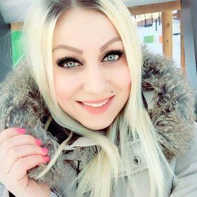 Natalia Ageeva