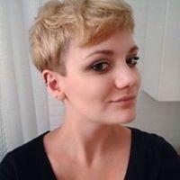 Zuzanna Michna