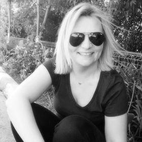 Emily Alexandratou