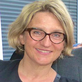 Béatrice Fauroux