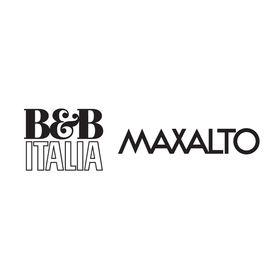 B&B ITALIA TOKYO