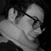 Fabrizio Leonforte