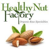 Healthy Nut Factory