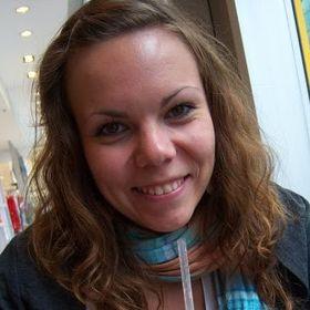 Катя Пепеляева