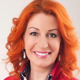 Zuzana Rydzi