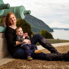 Mama on Parade | Pregnancy, Breastfeeding, Pumping, Babies, and Motherhood