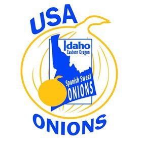 USA Onions Idaho-E. Oregon Onion Committee
