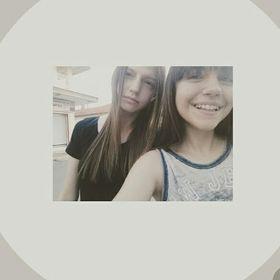 Nona_gotsidi
