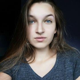 Daniela Pitrunová