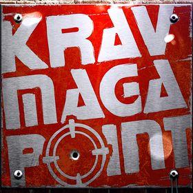Krav Maga Point