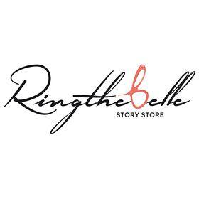 Ringthebelle